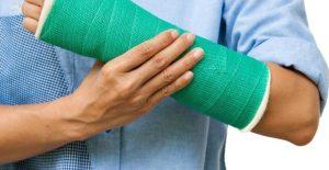 τραυματολογια καταγματα